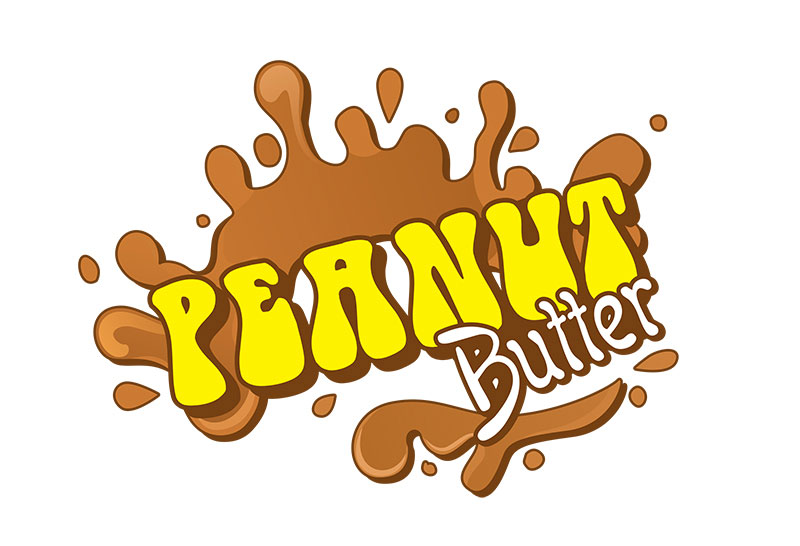 Peanute Butter