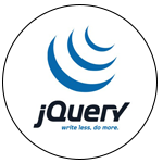JQuery Expert in India