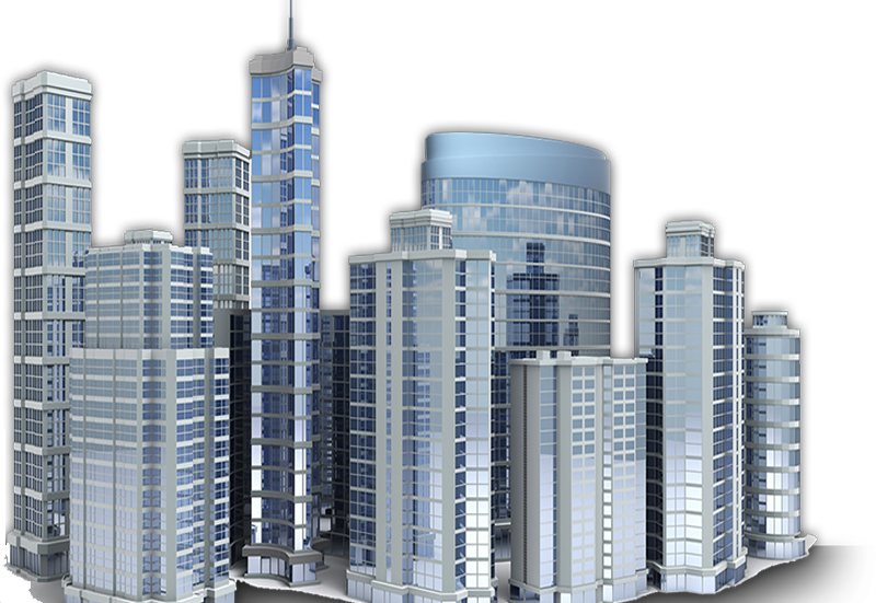 Construction Solutions in India